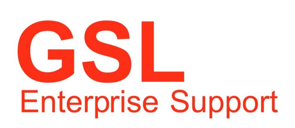 GSL Support Enterprise